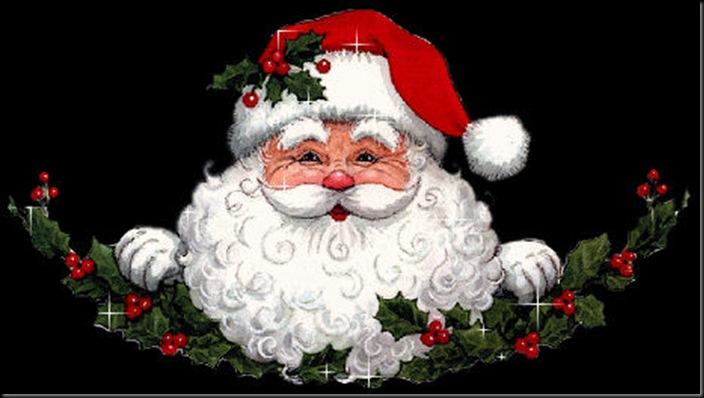 Kerstman-Helmond-GIF 2