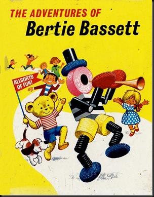 Berti Basset 1