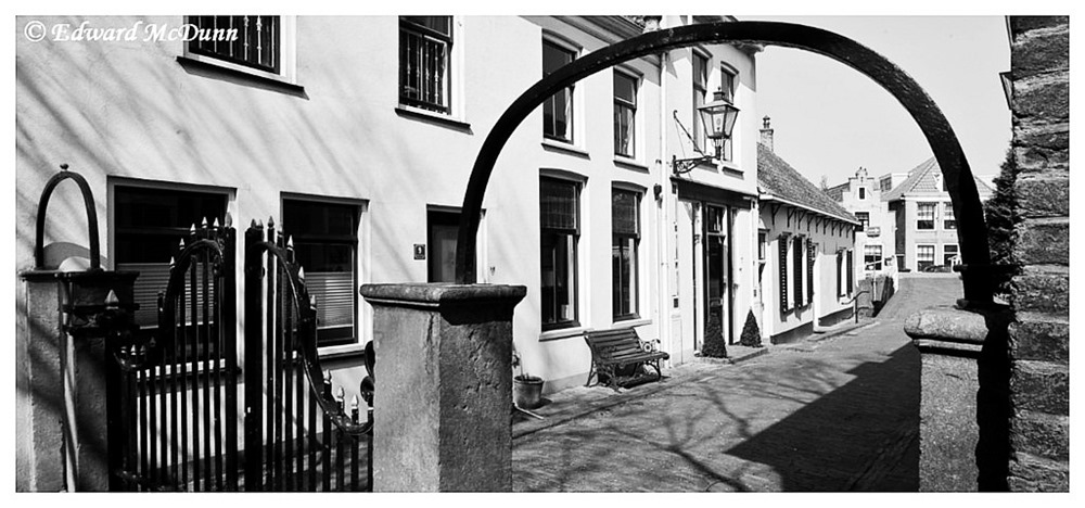 Donkere kamer welkom op de fotosite van edward mcdunn - Ontwikkel een kleine woonkamer ...