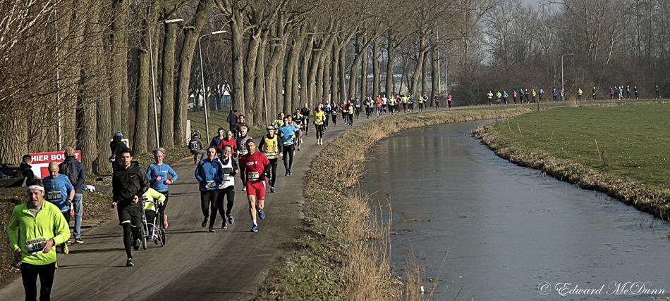 Marathon Maassluis (1)