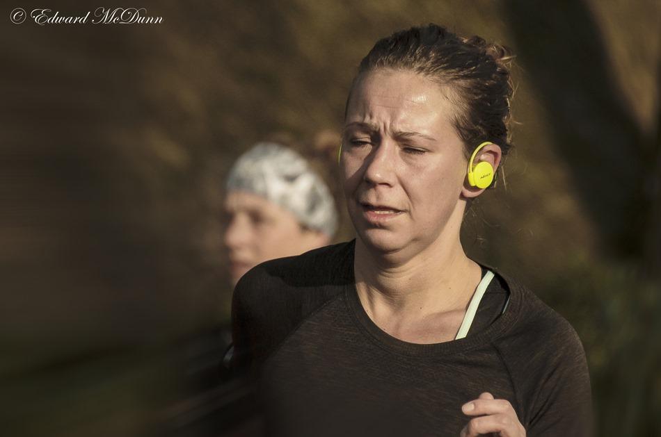 Marathon Maassluis (3)
