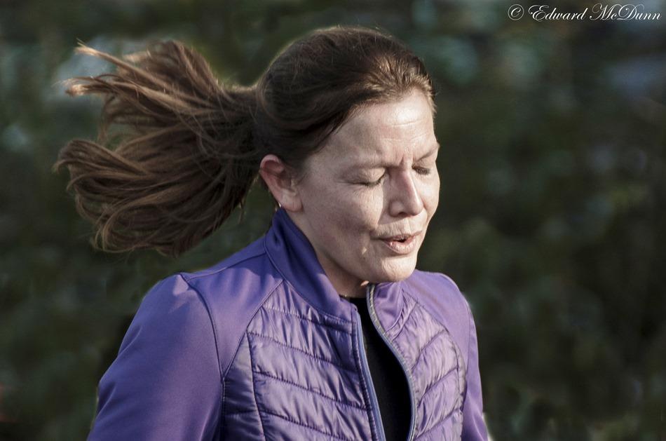 Marathon Maassluis (5)