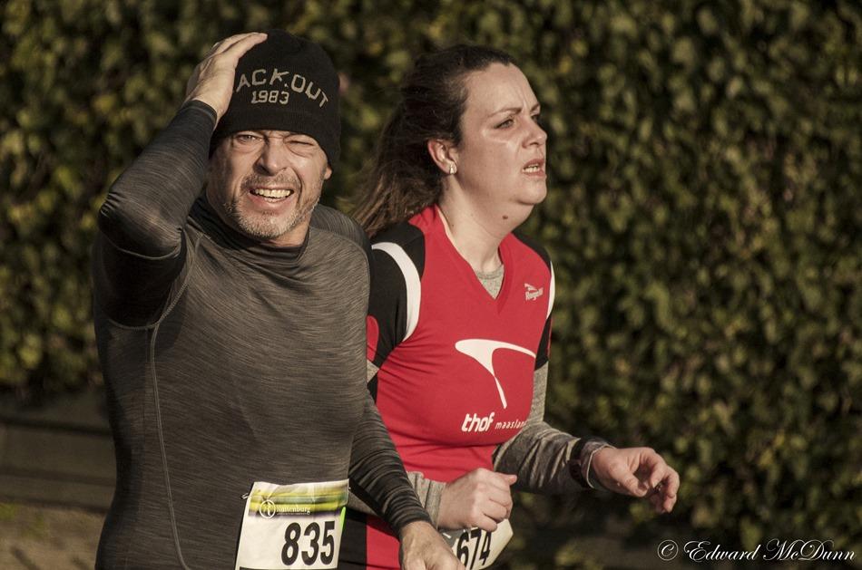 Marathon Maassluis (6)