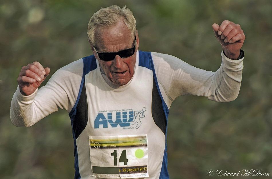 Marathon Maassluis (8)