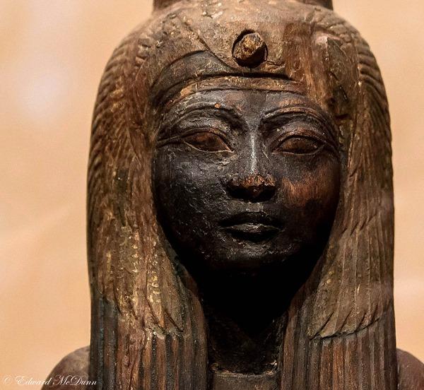 Ahmose-Nefertari (1)