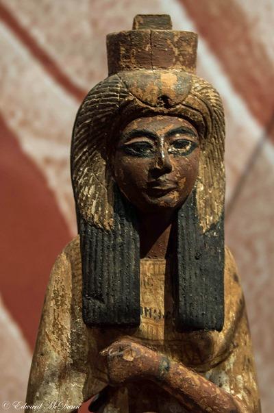 Ahmose-Nefertari (2)