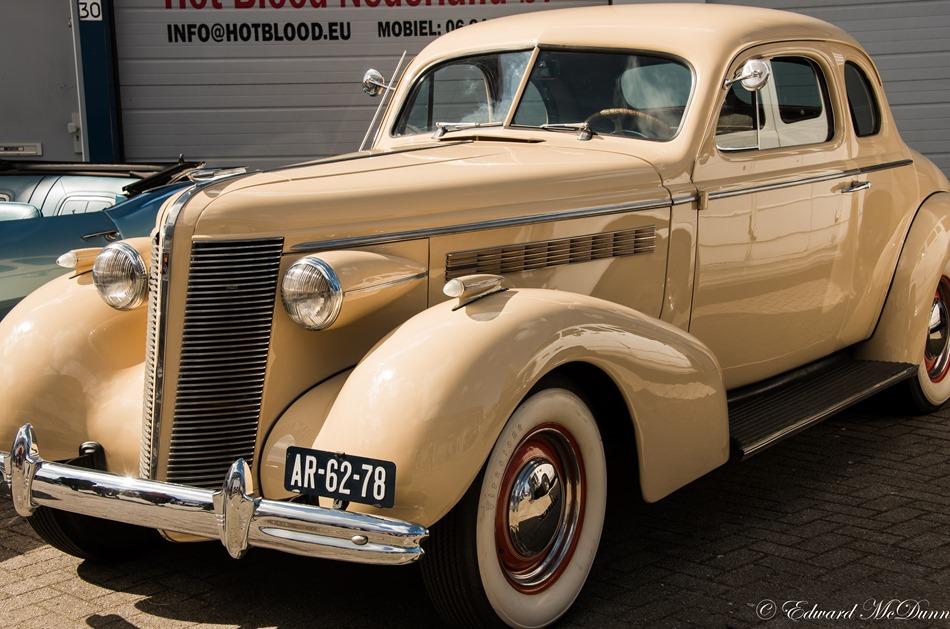 Buick (2)