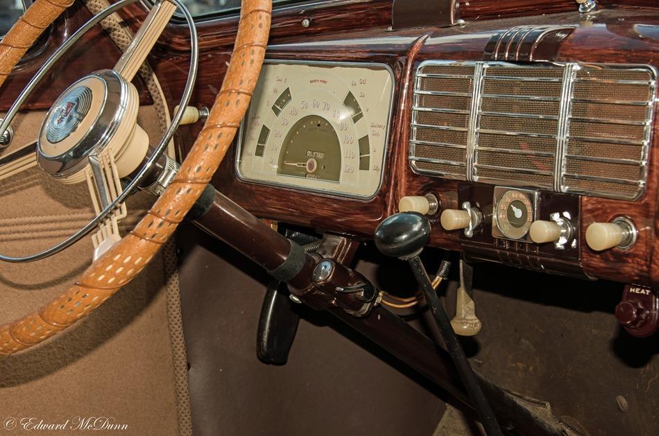 Buick (4)