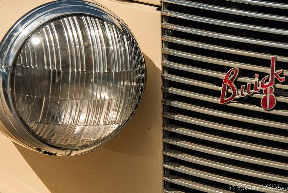 Buick (5)