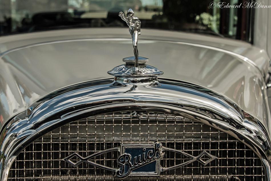 Buick (7)