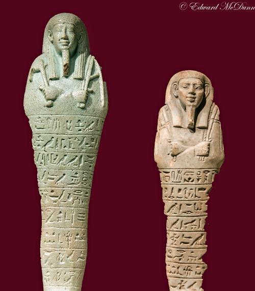 Mummies (3)