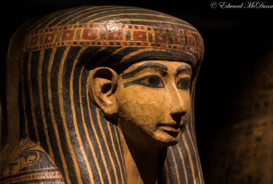 Mummies (4)