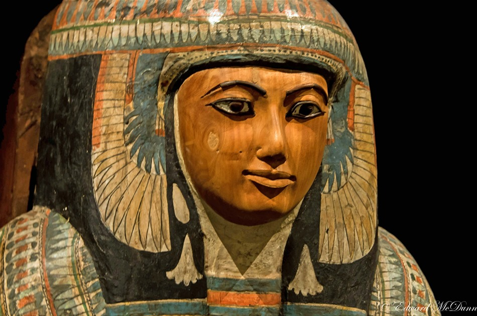 Mummies (6)