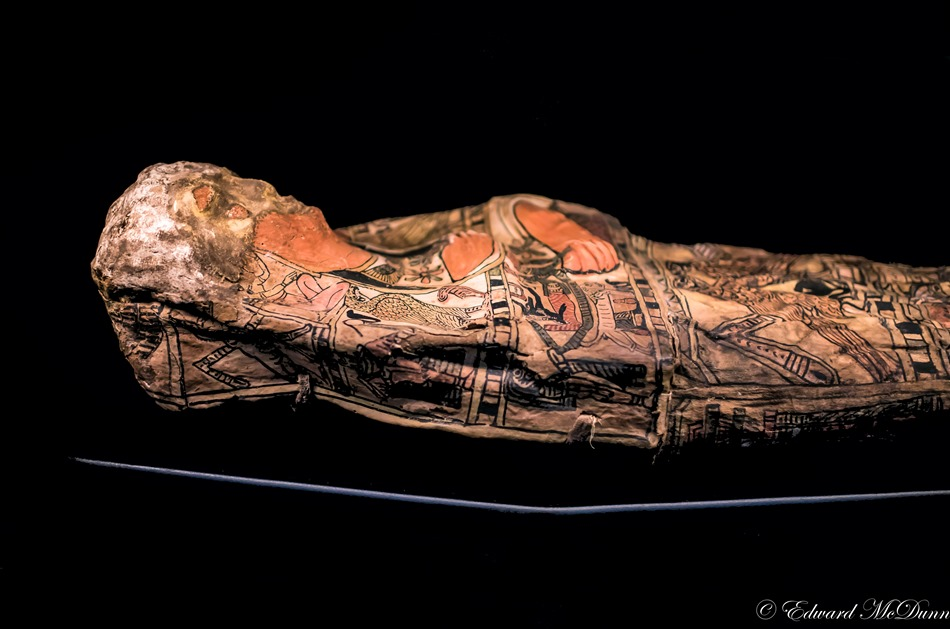 Mummies (8)