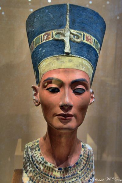Nefertiti (1)
