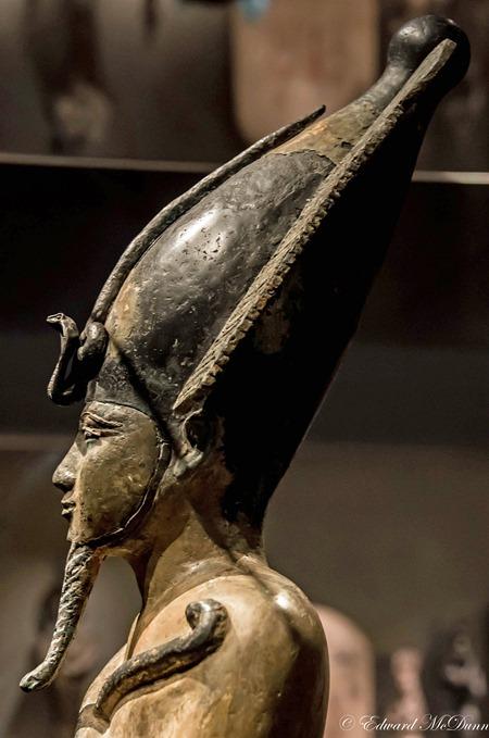 Osiris 2