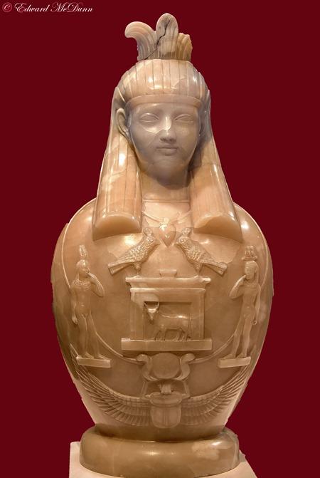 Osirisvaas (1)