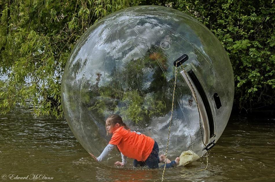Waterballon (1)