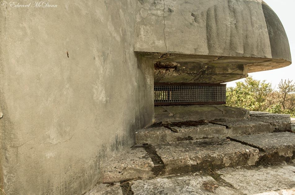Bunker markostand (1)