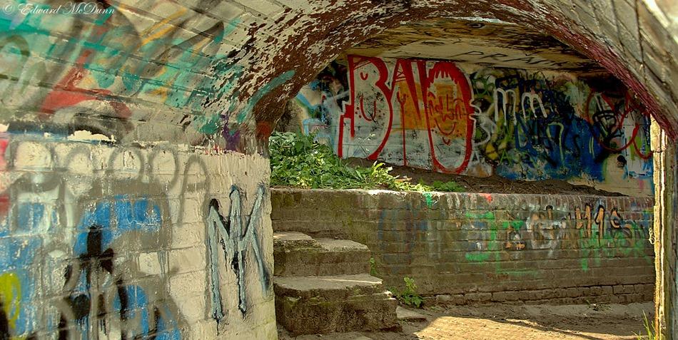Bunker markostand (3)