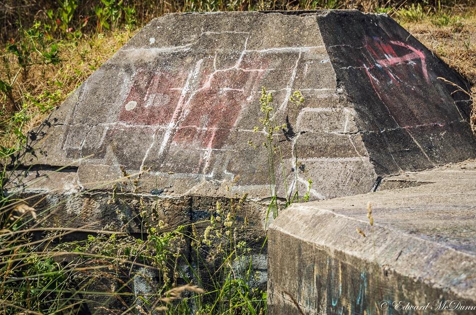 Bunker markostand (4)