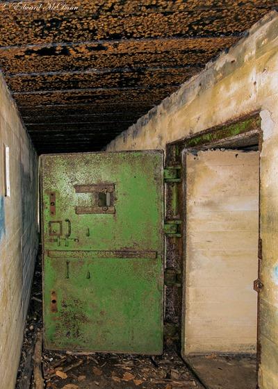 Bunkers Staelduinsebos (5)