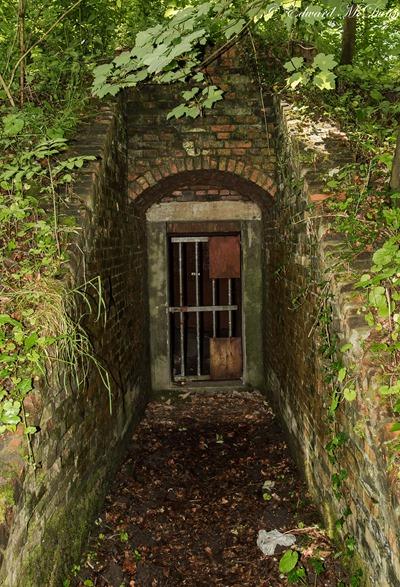 Bunkers Staelduinsebos (6)