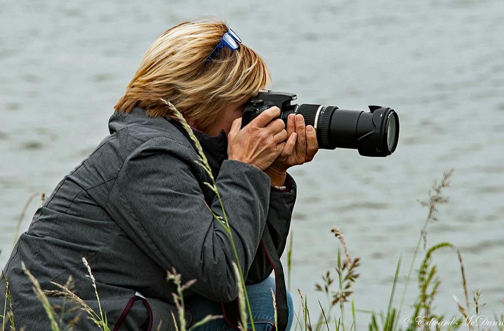 Fotograferen (4)