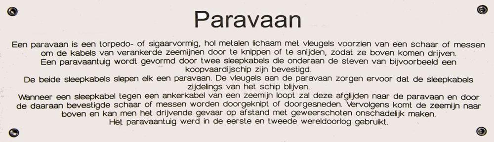 Paravaan (1)