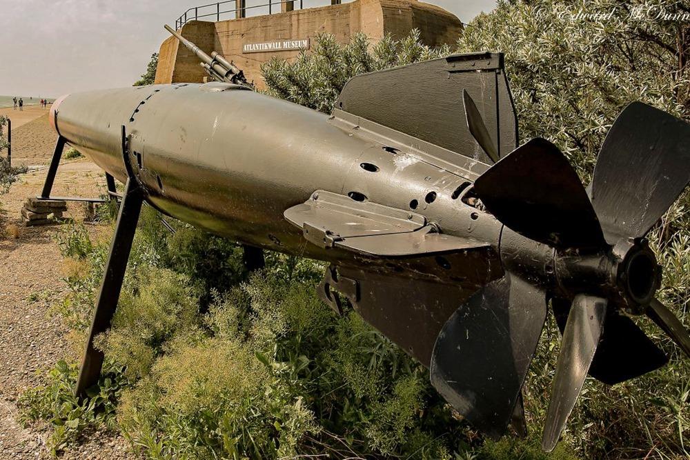 Torpedo (1)