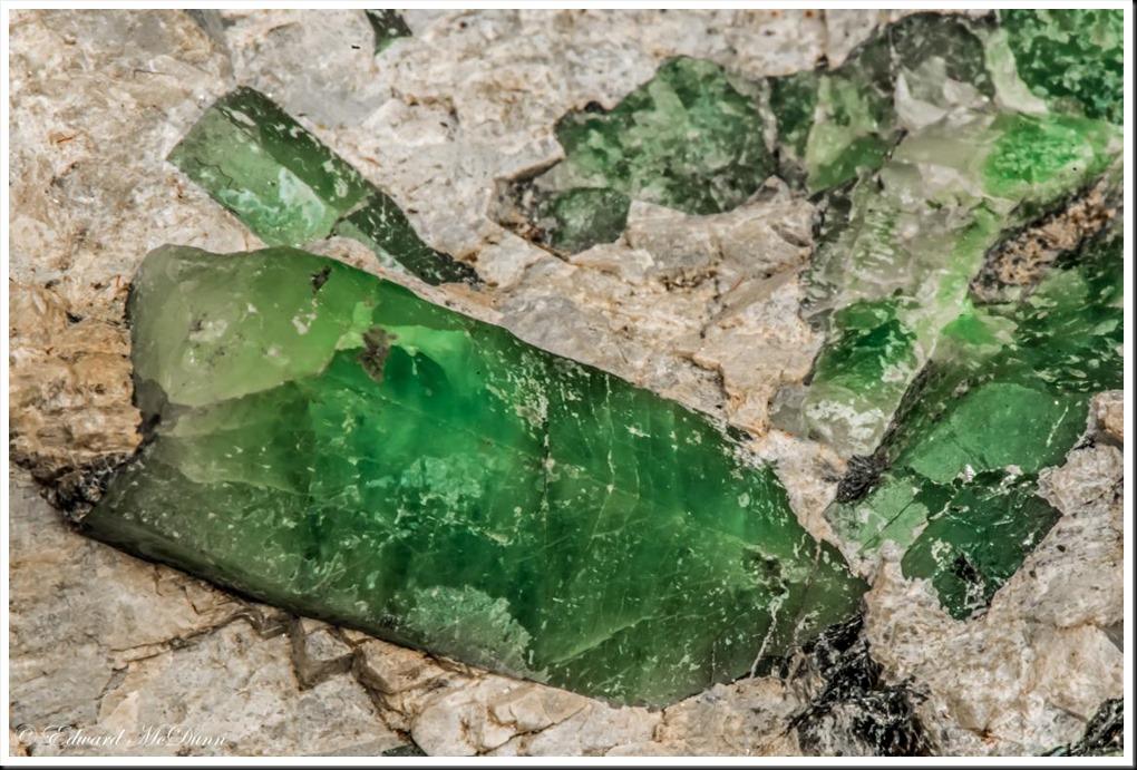 Smaragd (3)