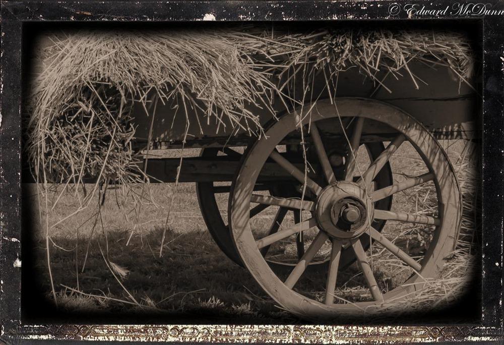Boer'n landleven (6)