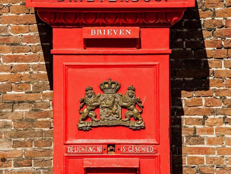 Oude brievenbus (2)