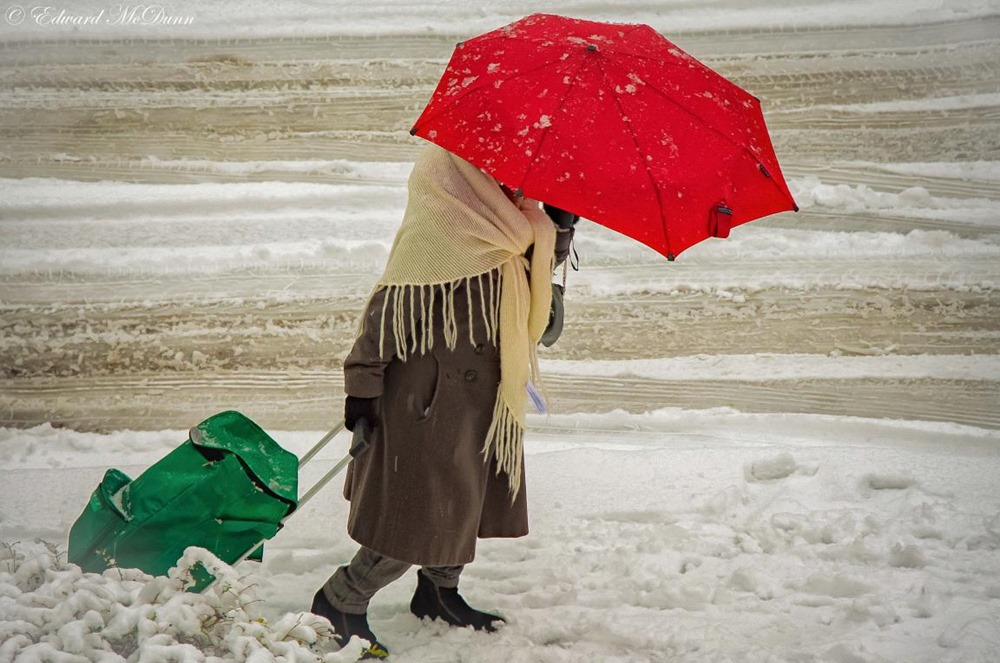 Sneeuwpret (5)