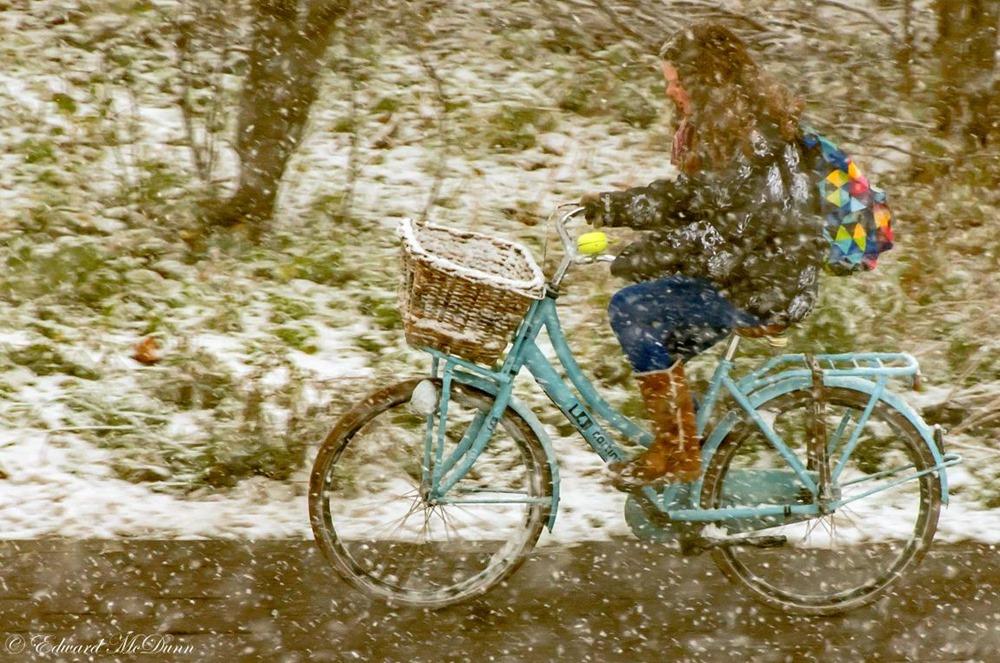Sneeuwpret (7)
