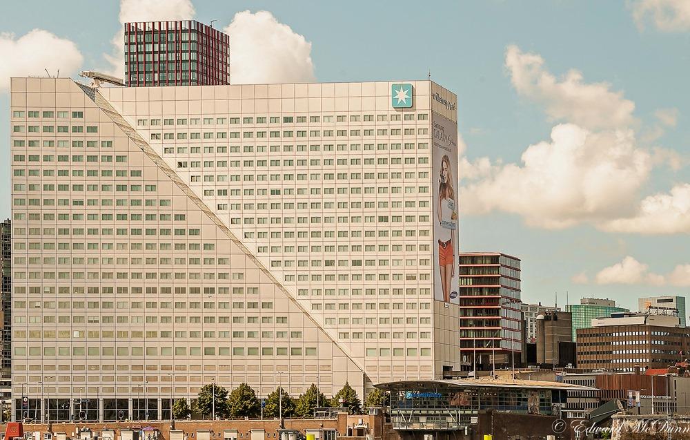 Willemswerf 2
