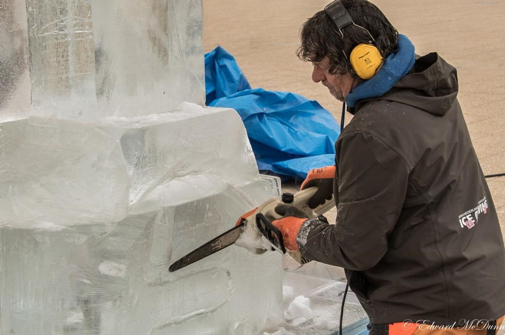 NK ice carving (8)