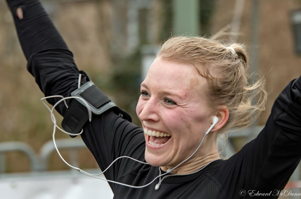 Ruitenburg halve marathon 2018 (10)