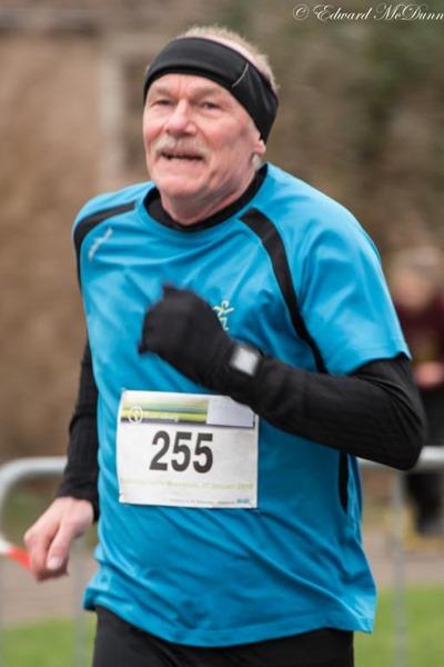 Ruitenburg halve marathon 2018 (11)