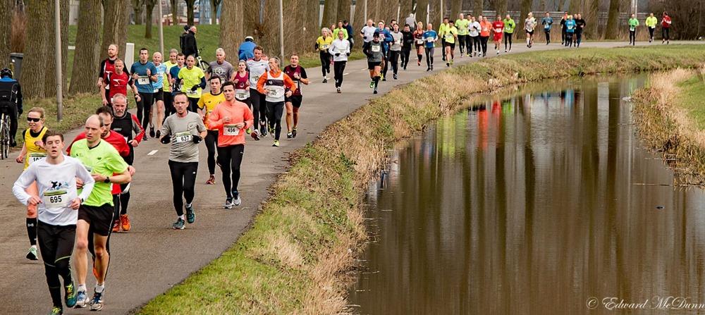 Ruitenburg halve marathon 2018 (1)