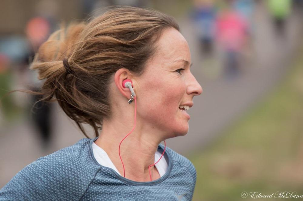 Ruitenburg halve marathon 2018 (3)