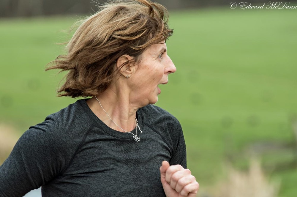 Ruitenburg halve marathon 2018 (5)