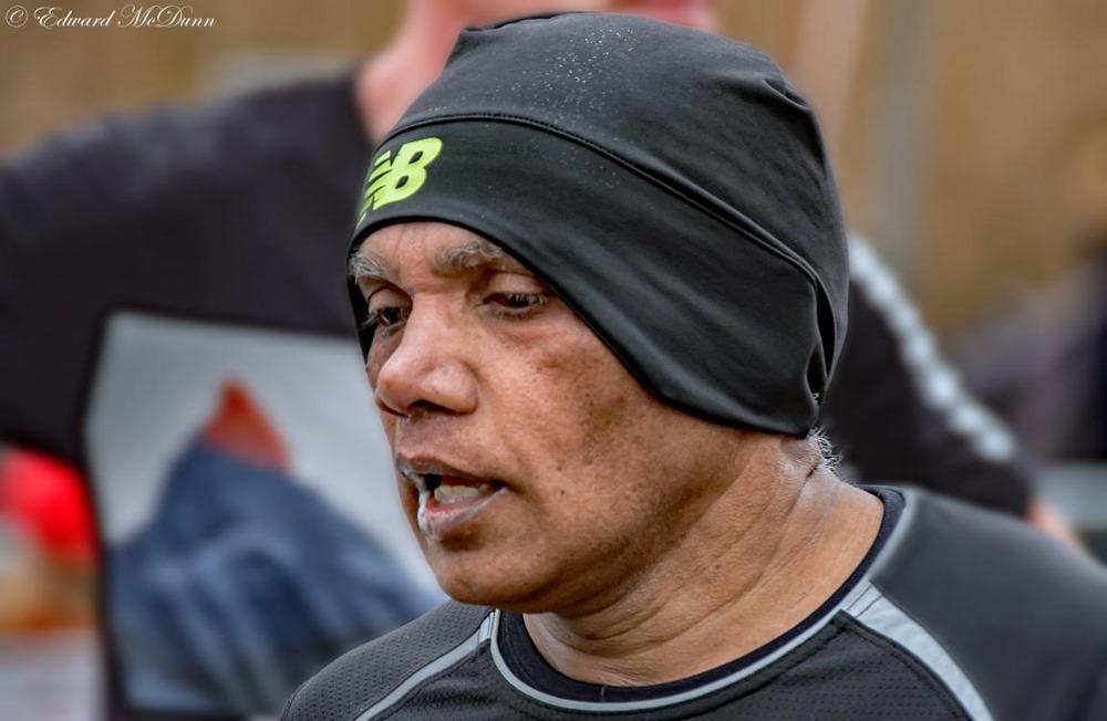 Ruitenburg halve marathon 2018 (7)