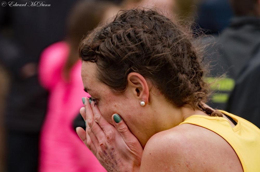 Ruitenburg halve marathon 2018 (8)