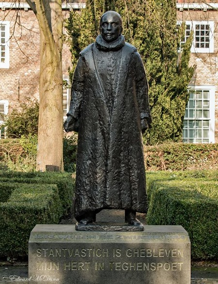 Willem van Oranje (3)