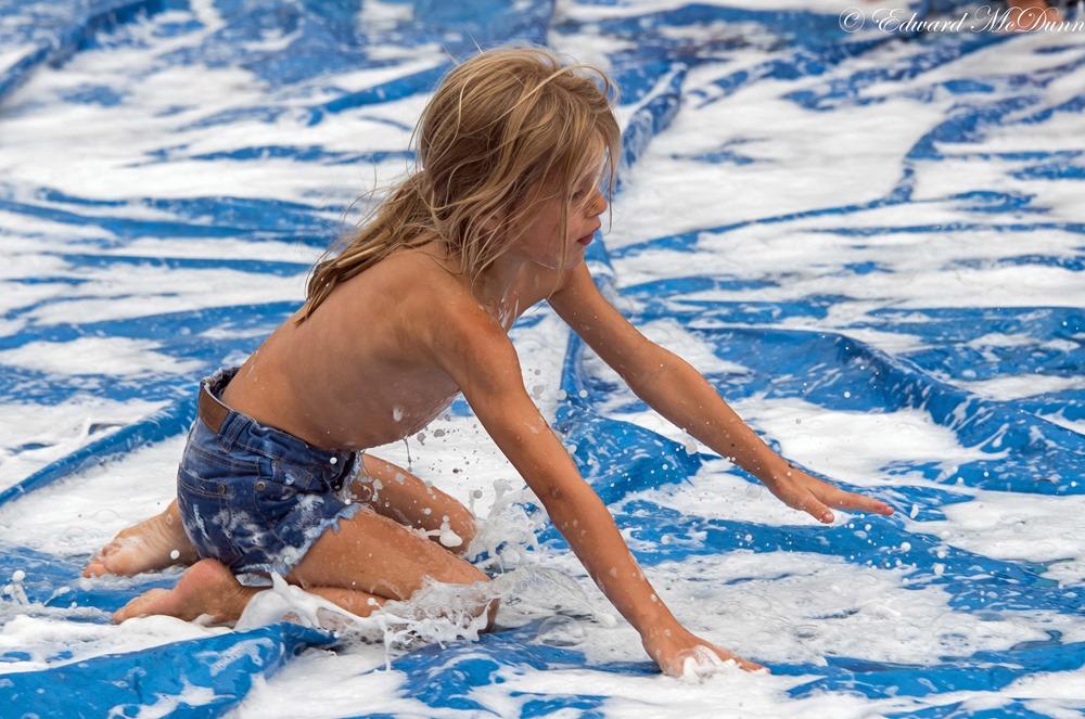 Kids olympics week 2  (7)