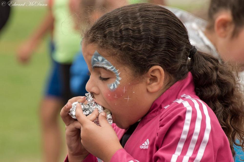 Kids olympics finale (14)