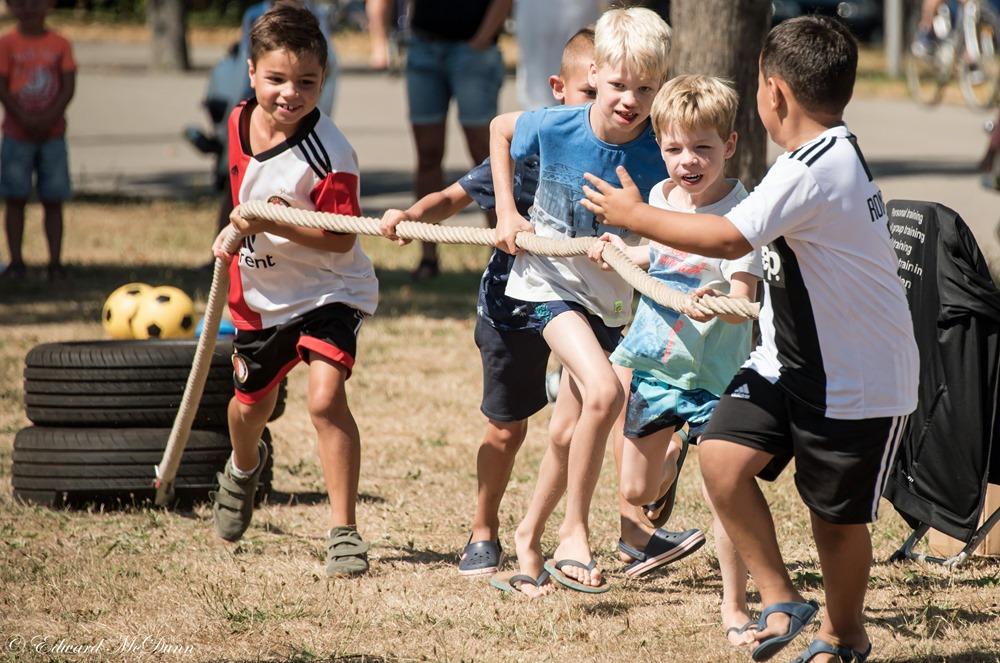 Kids Olympics week 3 (10)