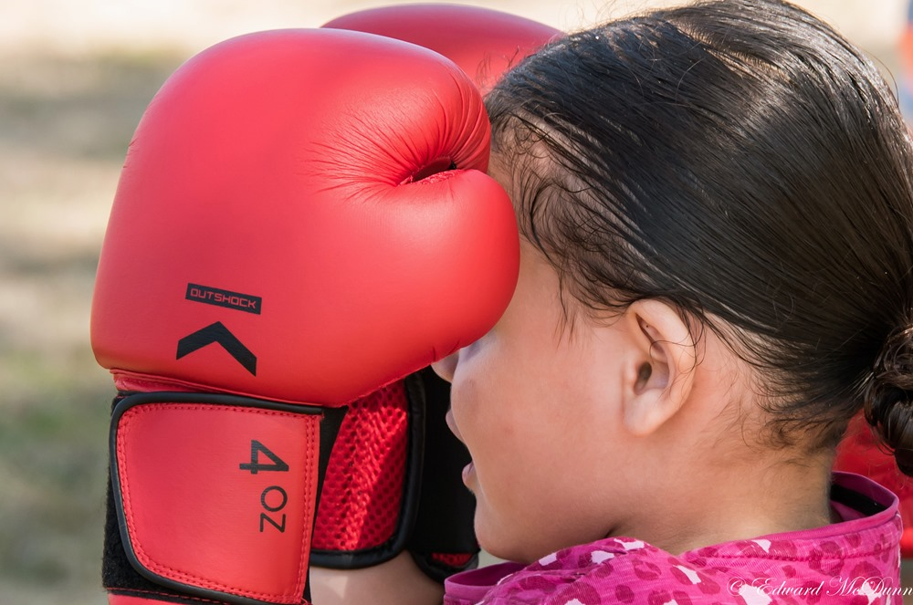 Kids Olympics week 3 (2)