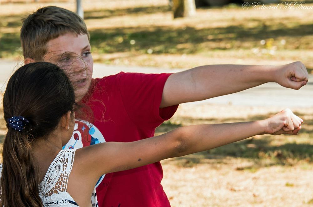Kids Olympics week 3 (6)